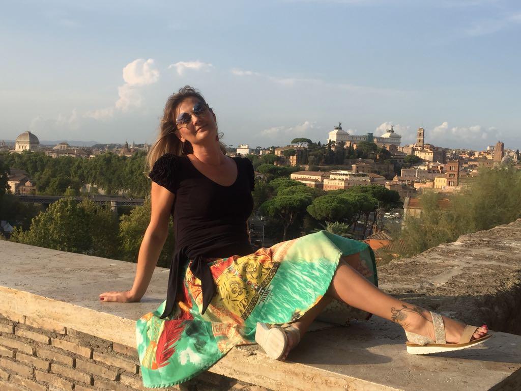 Davno jivete v Italii-min