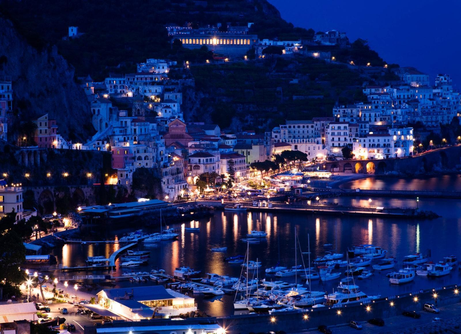 Italy_Houses_Marinas_437732