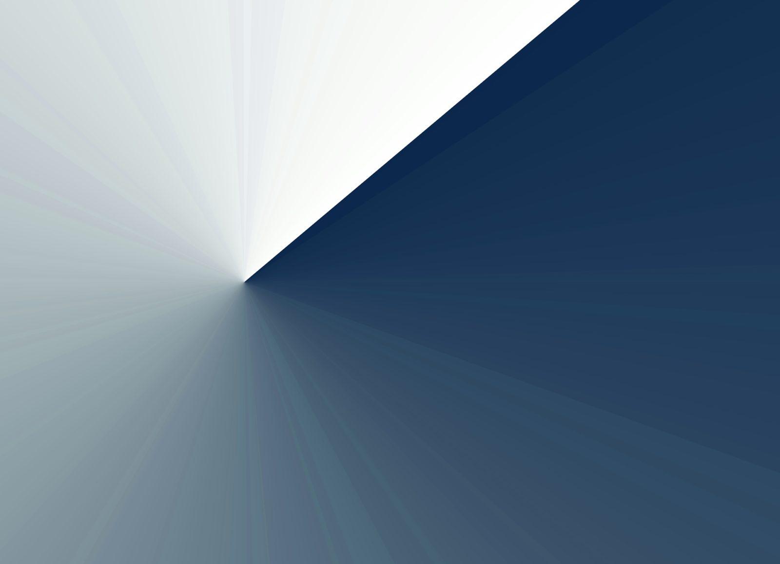tuto-background