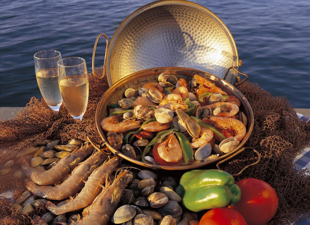 Pesce di Puglia