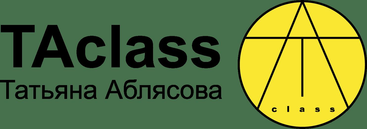 logo пнг